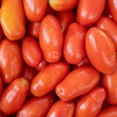 5 kg di pomodori butaline da sugo in offerta