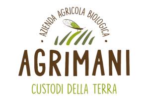 Agrimani - Trofarello (Torino)